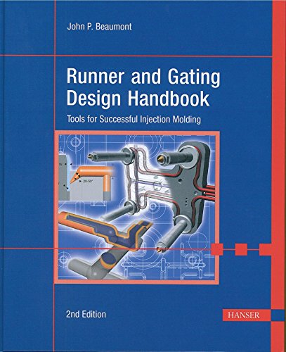 PDF][Download] Runner and Gating Design Handbook 2e: Tools