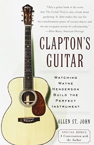 claptons-guitar-watching-wayne-henderson-build-the-perfect-instrument