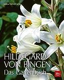 Hildegard von Bingen (Amazon.de)