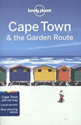 Lonely Planet Cape Town & the Garden Route (Travel Guide)