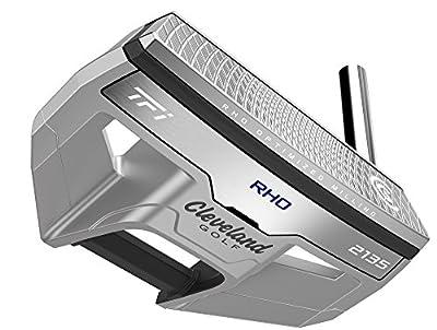 Cleveland Golf 2135Satin Rho