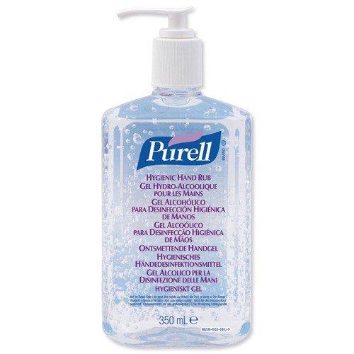 purell-gel-dsinfectant-main-hydro-alcoolique-flacon-pompe-240ml-pour-compagnon-purell
