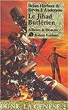 Dune, la genèse, tome 2 : Le Jihad butlérien de Brian Herbert (22 avril 2004) Broché
