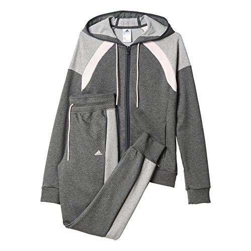 adidas-young-cott-suit-chandal-para-mujer-color-gris-rosa-brgros-brgrin-rolhal-talla-2xs