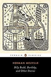 Billy Budd, Bartleby, and Other Stories (Penguin Classics Deluxe)