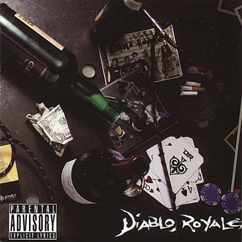 Diablo Royale (Royale Diablo)