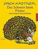 ISBN 3791530194