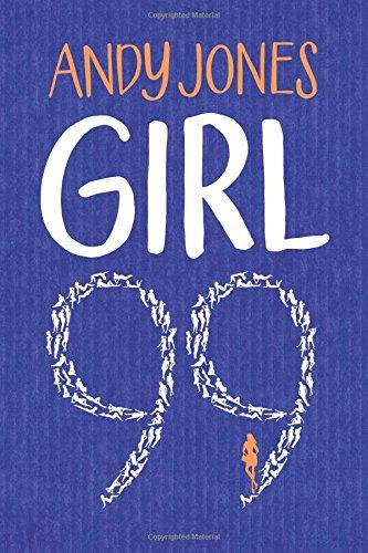 Girl 99