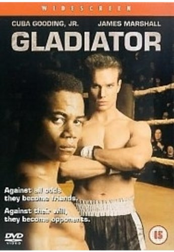 gladiator-reino-unido-dvd