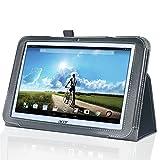 PRIX CHOC housse étui conçu spécialement pour Acer Iconia A3-A20-K7NL Tablette...