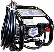Kisankraft KK-P868E Portable Power Sprayer 0.73hp