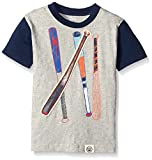 Wes and Willy Toddler Boys Baseball Bats...