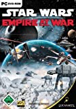 Produkt-Bild: Star Wars - Empire at War (DVD-ROM)