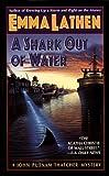 A Shark Out of Water (John Putnam Thatcher Mystery) by Emma Lathen (1998-11-05)