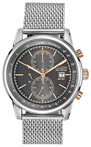 citizen-watch-mesh-mens-quartz-watch-with-grey-dial-chronograph-display-and-silver-stainless-steel-b