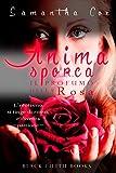 Anima Sporca, il profumo della rosa  (BDSM, threesome, love triangle)