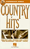 Country Hits Review and Comparison