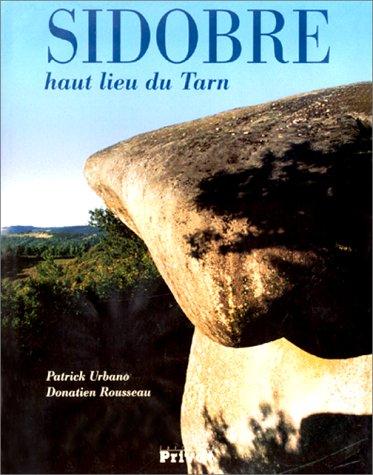 Sidobre : Haut lieu du Tarn