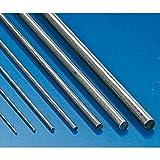 Federstahldraht 1,5x1000 mm Kr81112