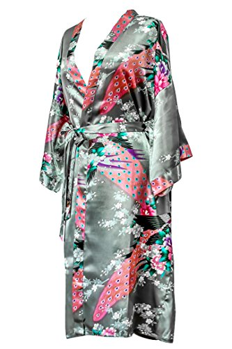 Kimono CC Collections 16 Colores Shipping