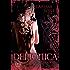 Demonica: Tödliche Verlockung