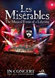 Les Miserables - 25th Anniversary