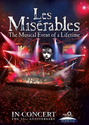 les-miserables-25th-anniversary