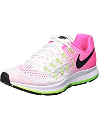 Amazon.it: nike pegasus 33 - Scarpe da donna / Scarpe ...