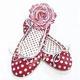 20 Servietten Alices Shoes – Traum jeder Frau / Schuhe / Frauen / Moderne / Junggesellinnenabschied 33x33cm
