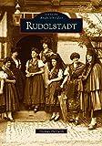 Rudolstadt - Thomas Herfurth