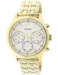 Guess Damen-Armbanduhr W1018L2