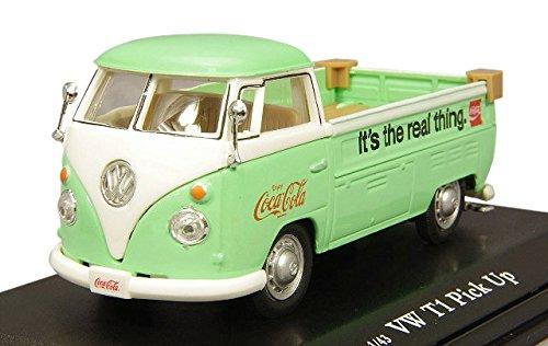 motor-city-445738-miniatura-veicolo-modello-per-la-scala-volkswagen-transporter-pick-up-la-coca-cola