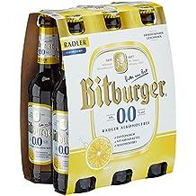 Suchergebnis Auf Amazonde Für Bitburger