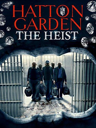 hatton-garden-the-heist