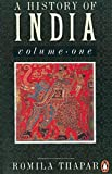 001: A History of India: Volume 1