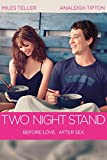 Two Night Stand [dt./OV]