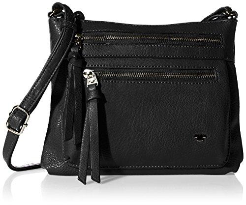 tom-tailor-acc-avy-sacs-portes-epaule-femme-noir-noir-60-24x20x3-cm-b-x-h-x-t