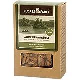 Flores Wilde Pekannüsse, 75 g