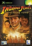 Cheapest Indiana Jones And The Emperor's Tomb on Xbox