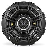 Kicker Audios - Best Reviews Guide