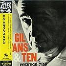 Gil Evans Ten (Jpn)