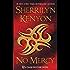 No Mercy (Dark-Hunter Novels)