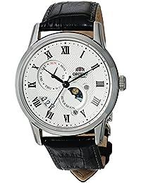 Amazon co uk: Orient: Watches