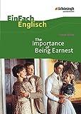 ISBN 9783140411967