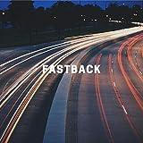FastBack [Explicit]