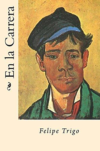 en-la-carrera-spanish-edition