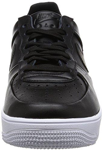 51JFEK1VygL - Nike Men's 845052-001 Fitness Shoes