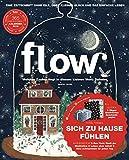Flow Nummer 38