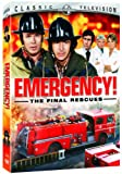 Emergency: Final Rescues (2pc) kostenlos online stream