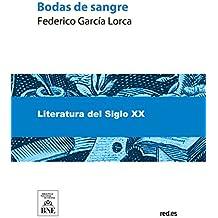 Amazon.es: eBooks Kindle gratis: Tienda Kindle